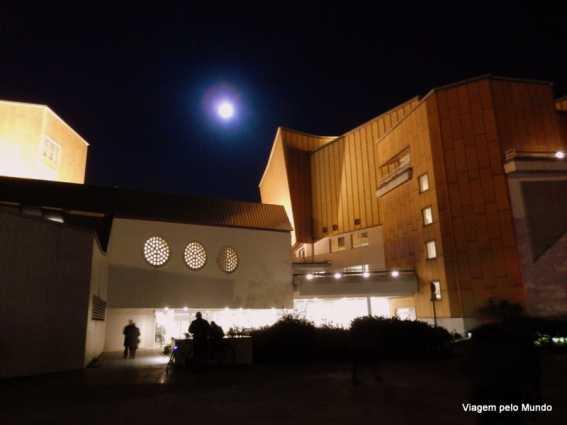 O que fazer em Berlim: roteiro de 6 dias