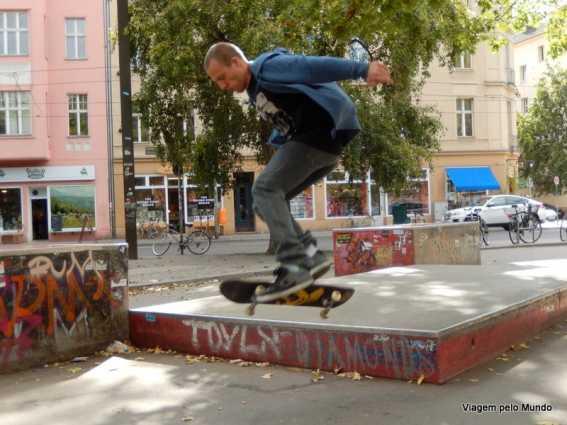 pistas-de-skate-berlim-4