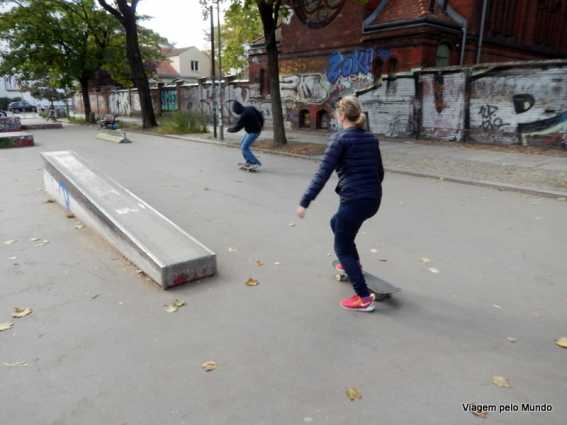 pistas-de-skate-berlim-5