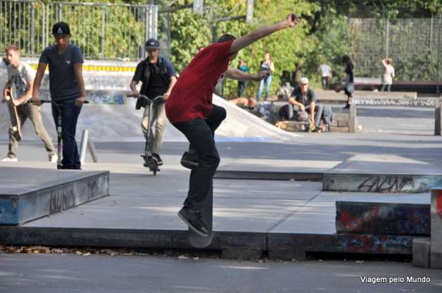 pistas-de-skate-berlim-6