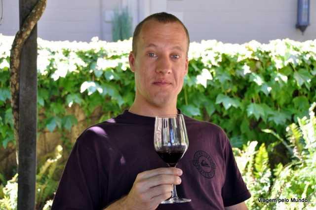 degustacao-vinho-napa-the-hess-collection-2