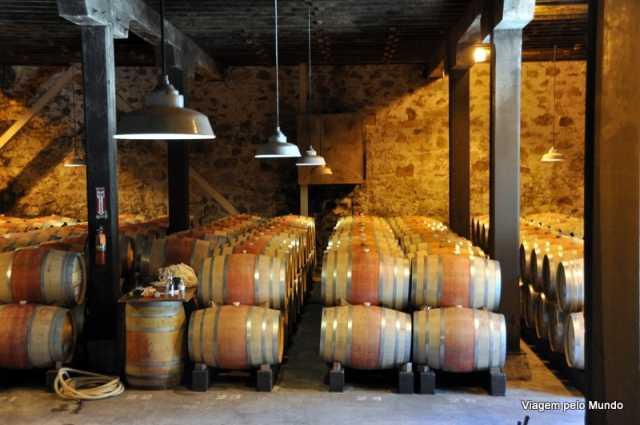 degustacao-vinho-napa-the-hess-collection-7