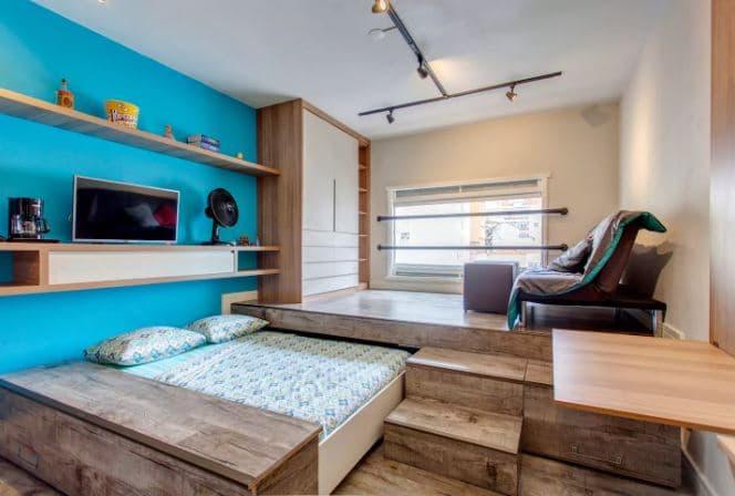 aluguel de apartamento airbnb no centro de sp viagem