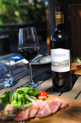 Safári de vinhos na Jordan Wine State, Safári de vinhos na Jordan Wine State, Viagem pelo Mundo blog, Viagem pelo Mundo blog