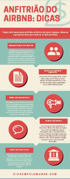 Como é ser anfitrião no Airbnb? Reflexões e dicas, Como é ser anfitrião no Airbnb? Reflexões e dicas, Viagem pelo Mundo blog, Viagem pelo Mundo blog