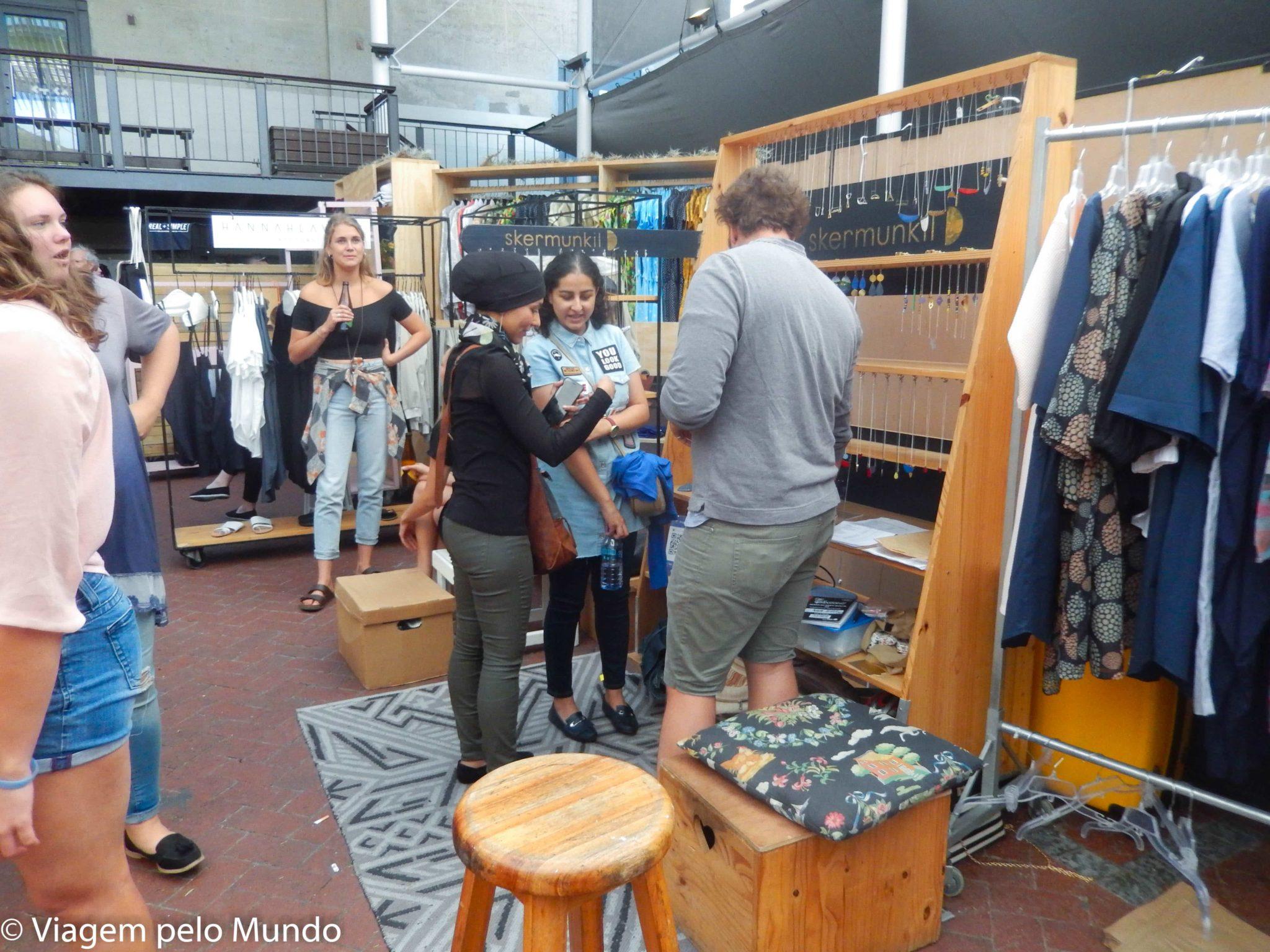 Neighbourgoods Cape Town