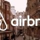 Studio Airbnb centro SP3