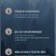 Infográfico Passagens baratas
