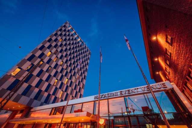 Onde ficar em Helsinque, Finlândia, Viagem pelo Mundo blog