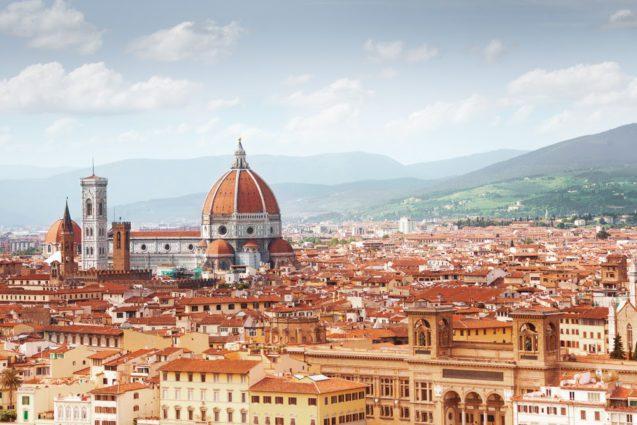 O que fazer na Toscana: conheça 5 cidades encantadoras, Viagem pelo Mundo blog
