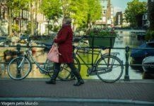 Onde ficar em Amsterdam: melhores hoteis